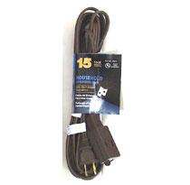 Trans Usa Extension Cord
