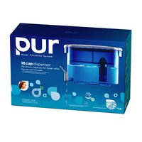 PUR 2 Stage Dispenser