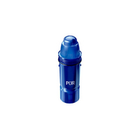 PUR Water Pitcher Filter