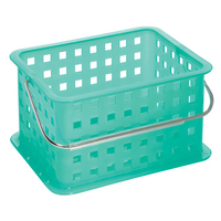 Small Spa Basket  Aruba
