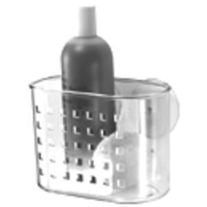 Mini Shower Basket