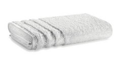 Bath Sheet30X54 White