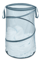 Collapsible 18 '' Hamper