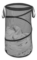 15 Collapsible Hamper