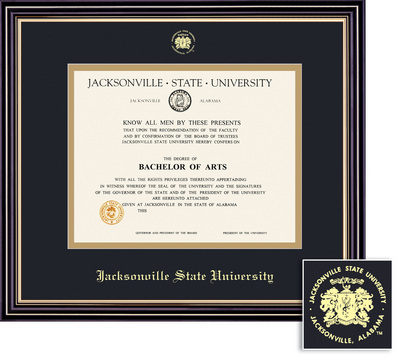 framing success diploma frame black gold mat in a satin black finish with beautiful