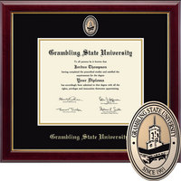 Church Hill Classics Masterpiece Diploma Frame  AssociatesBachelorsMastersPh.D.