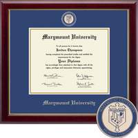 Church Hill Classics Masterpiece Diploma Frame. Bachelors, Masters, or PHD