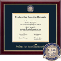 Church Hill Classics Masterpiece Diploma Frame. Bachelors, Masters