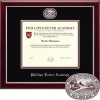 Church Hill Classics Masterpiece Diploma Frame. (Online Only)