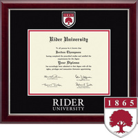 Church Hill Classics Masterpiece Diploma Frame. Associates, Bachelors
