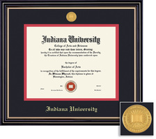 Framing Success Prestige Diploma Frame