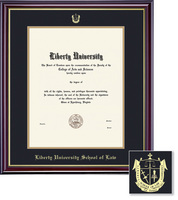 Framing Success Windsor PhD Prestige Frame School of Law