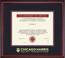Framing Success Classic College Diploma Frame