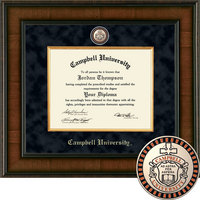 Church Hill Classics Presidential Diploma Frame  BachelorsMastersPh.D
