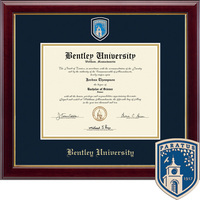 Church Hill Classics Masterpiece Diploma Frame  Associates Bachelors MastersPh.D.