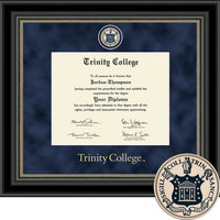 Church Hill Classics Regal Diploma Frame.  Bachelors