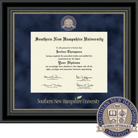 Church Hill Classics Regal Diploma Frame PhD (Online Only)