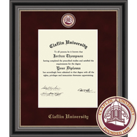 Church Hill Classics Regal Diploma Frame, Bachelors (Online Only)