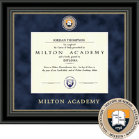 Church Hill Classics Regal Diploma Frame. (Online Only)