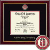 Church Hill Classics Masterpiece Diploma Frame. Bachelors, Masters, or PH.D.