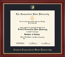 Framing Success Regal Diploma Frame