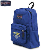 Jansport Superbreak Backpack with School Logo