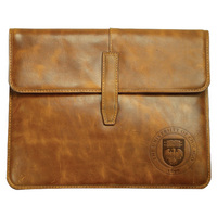 Leather Tablet Case (Online Only)