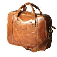 Leather Business Case (Online Only)