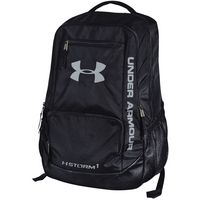 Under Armour EMB Hustle Backpack II