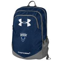 Under Armour Scrimage Backpack
