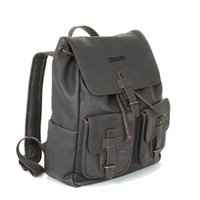 Cambridge Rucksack Online Only