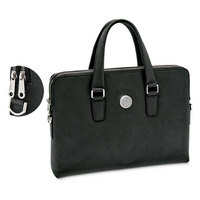 Ladies Leather Briefcase (Online Only)