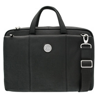 Mens Leather Briefcase (Online Only)