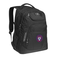 EMB TRIBUNE BACKPACK