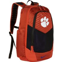Team Training Backpack