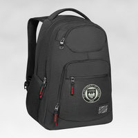 Ogio Tribune Backpack