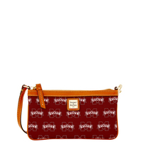 Dooney & Bourke Large Slim Wristlet
