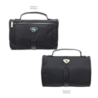 Toiletry Bag (Online Only)