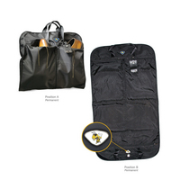 Mens Suit Bag (Online Only)