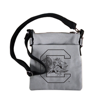 Strapping Satchel