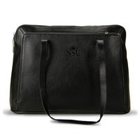 Business Tote Online Only