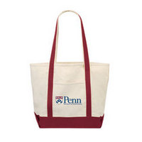 Penn Medium Boat Tote