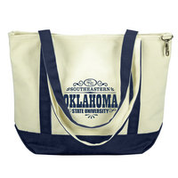 Medium Boat Tote