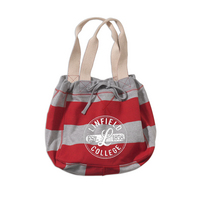 Beachcomber Tote Bag