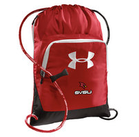 Under Armour Emblematic Exeter Sackpack