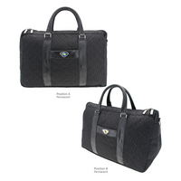 Womens Duffel Bag (Online Only)