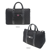 Womens Duffel Bag