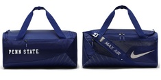 Team Training Duffel