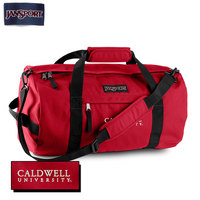 30 in. Duffel