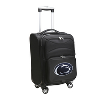 Carryon Spinner (Online Only)